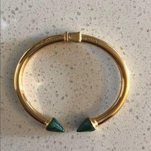 Vita Fede Gold Bracelet
